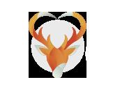 Tacare logo